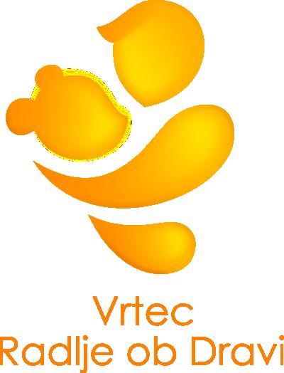 OŠ Radlje logotip
